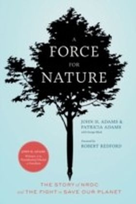 Force for Nature