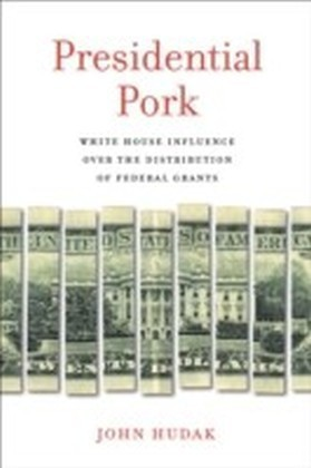 Presidential Pork