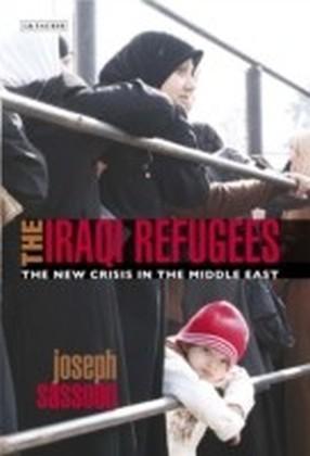 The Iraqi Refugees
