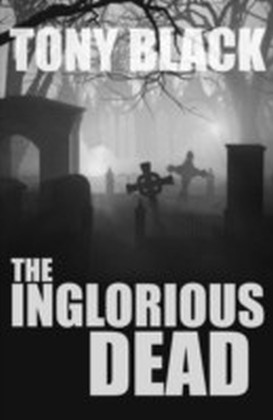 Inglorious Dead