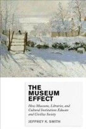 Museum Effect