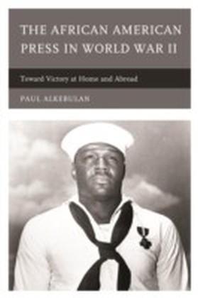 African American Press in World War II