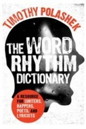 Word Rhythm Dictionary