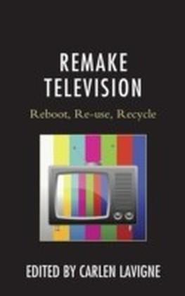 Remake Television