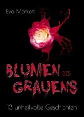 Blumen des Grauens