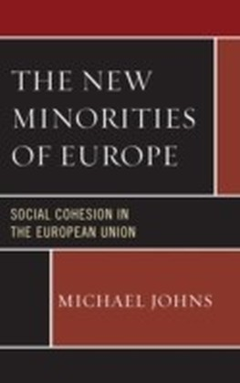 New Minorities of Europe