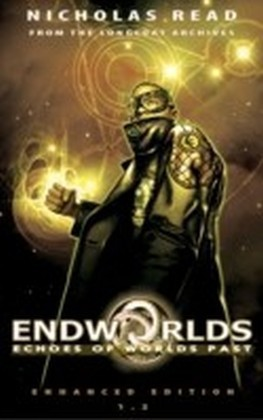 Endworlds 1.2 Enhanced Edition