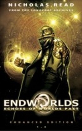 Endworlds 1.3 Enhanced Edition