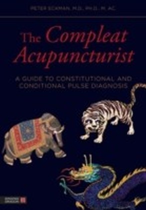 Compleat Acupuncturist