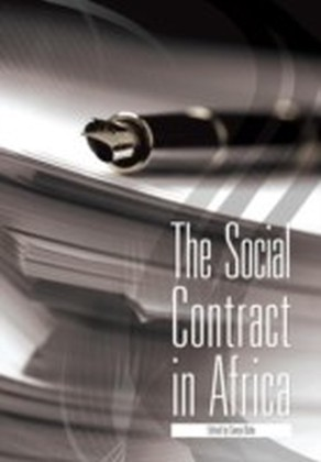 Social Contract in Africa
