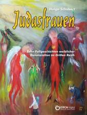Judasfrauen