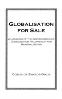 Globalisation For Sale