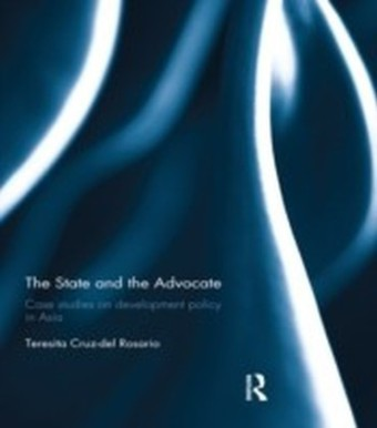State and the Advocate