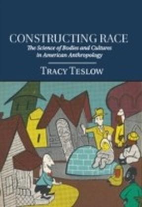 Constructing Race
