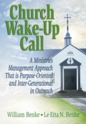 Church Wake-Up Call