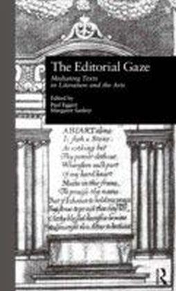 Editorial Gaze
