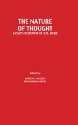 Nature of Thought
