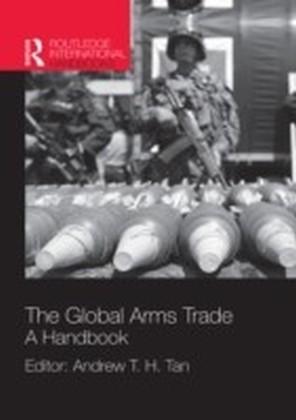 Global Arms Trade