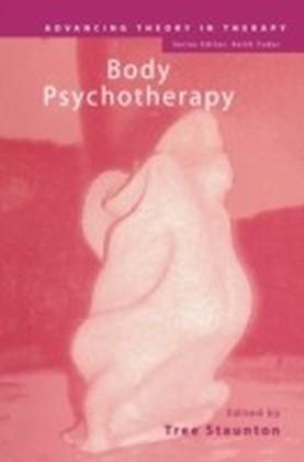 Body Psychotherapy