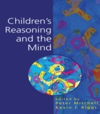 Children's Reasoning and the Mind