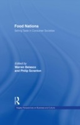 Food Nations