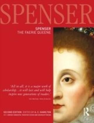 Spenser
