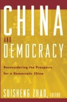 China and Democracy