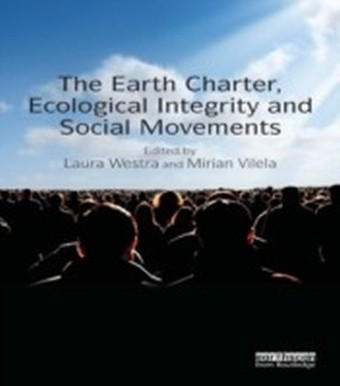 Earth Charter, Ecological Integrity and Social Movements