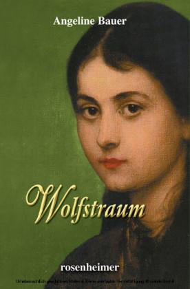 Wolfstraum