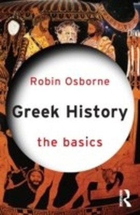 Greek History: The Basics