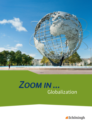 Globalization, Schülerband