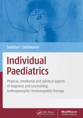 Individual Paediatrics