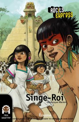 Singe-Roi