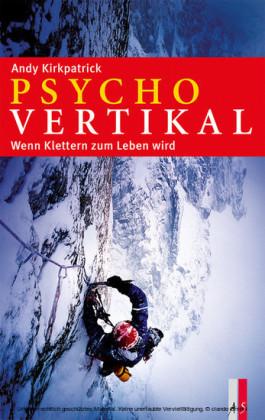 Psychovertikal