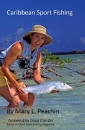 Caribbean Sport Fishing