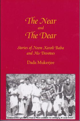The Near and the Dear