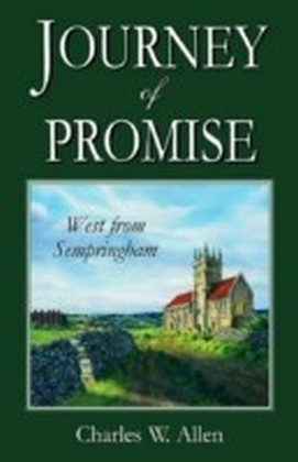 Journey of Promise
