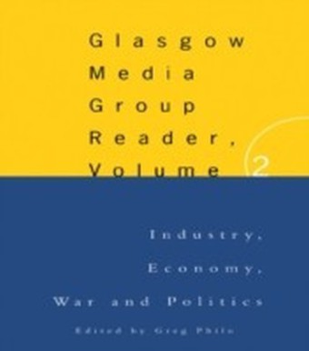 Glasgow Media Group Reader, Vol. II