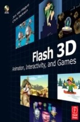 Flash 3D