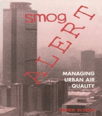 Smog Alert