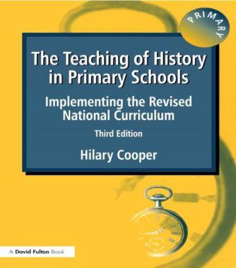 Teaching of History in Primary Schools