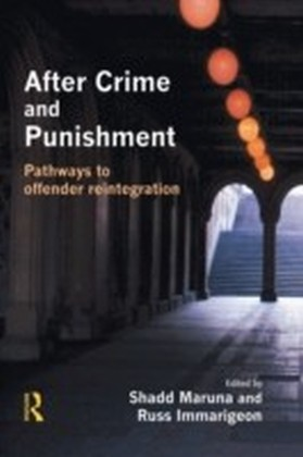 After Crime and Punishment