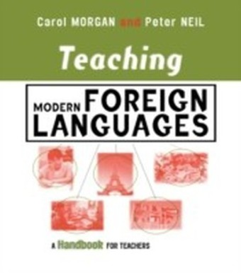 Teaching Modern Foreign Languages
