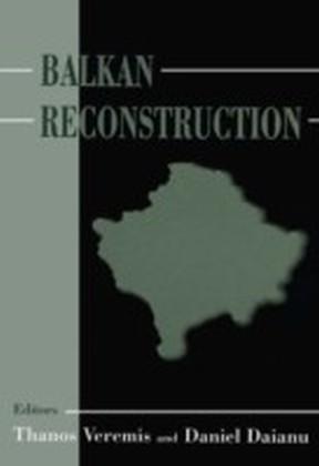 Balkan Reconstruction