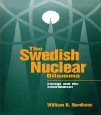 Swedish Nuclear Dilemma