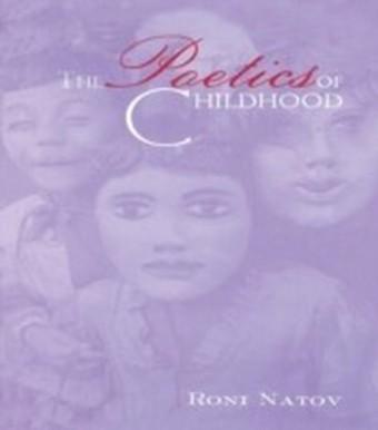 Poetics of Childhood