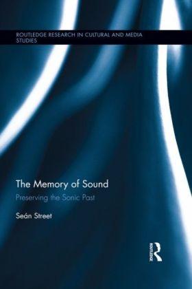 Memory of Sound