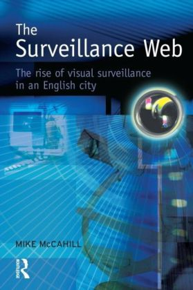 Surveillance Web
