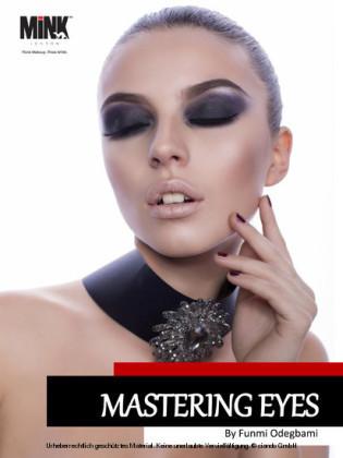 Mastering Eyes
