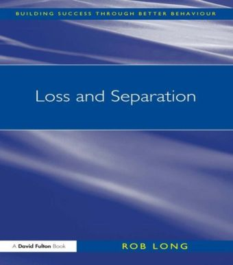 Loss and Separation